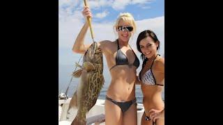 Морская рыбалка в Сочи с берега видео