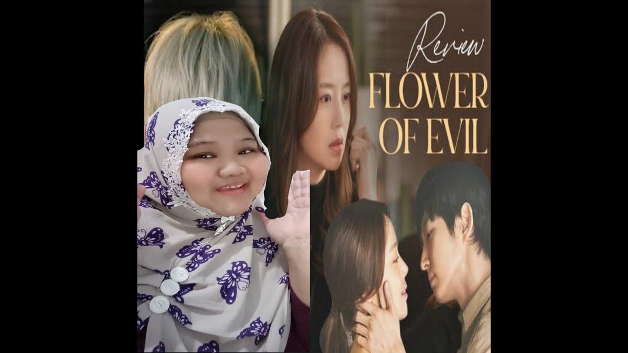 Review Flower Of Evil | Drama Korea