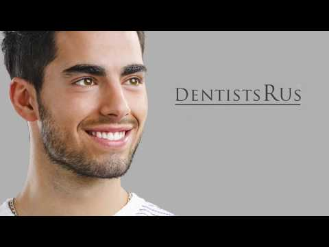 DentistsRus - Greater Vancouver Area
