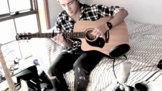 Download Lakyn Heperi - MGMT - Kids & Bob Marley - Is this Love.mp4 MP3 song and Music Video