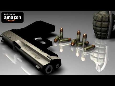 Top 5 Legal Self Defense Gadgets You Can Buy on Amazon 2020 | Self Defense Weapons 2020