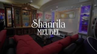 Shanrilla Furniture Tasikmalaya