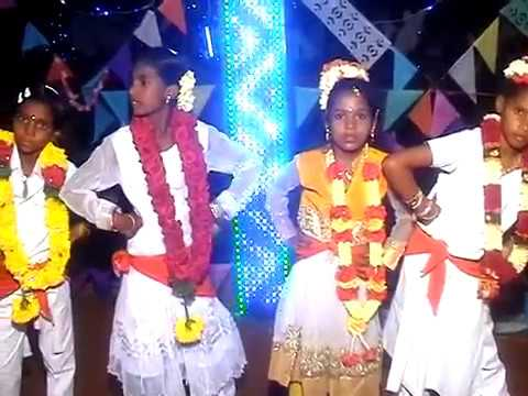 pandari bhajana songs/Batrakagollu 2017 Vi-2(1)