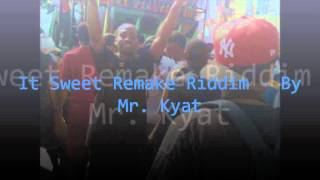 free mp3 songs download - It sweet remake riddim mp3 - Free youtube
