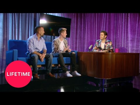 The Pop Game: In Perez Hilton's Hot Seat (Episode 9) | Lifetime