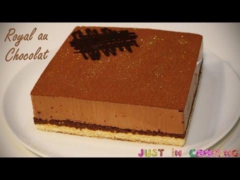 recette-du-trianon-ou-royal-au-chocolat