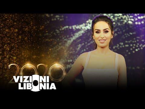 Fatlume Popovci - Jena motra kallabllak (GEZUAR 2020)