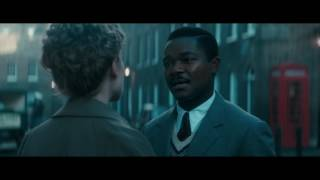 A UNITED KINGDOM | TV Spot | Ruth HD