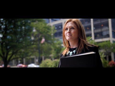 katie-harris-|-attorney-bio---charles-boyk-law-offices