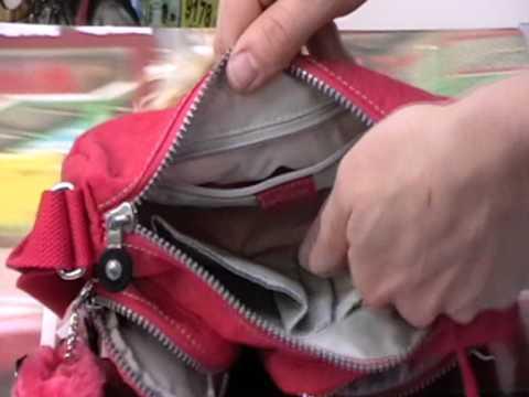 Galleries Galleries Kipling Follo Handbag Handbag Kipling Kipling Follo 0a6xqT