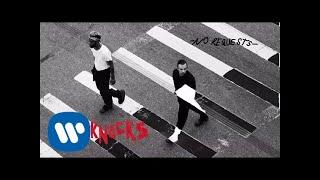 Baixar The Knocks - No Requests (Official Audio)