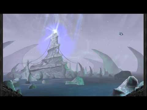 wc3 frozen throne скачать