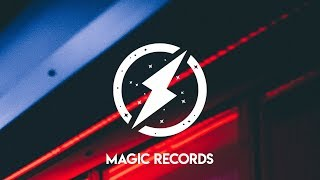 HOPEX & Onur Ormen - Energy (Magic Records Release)