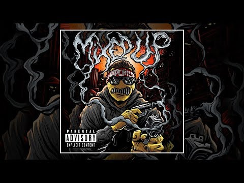 Madchild & Jimmy Donn - Mixed Up [OFFICIAL AUDIO 2018]