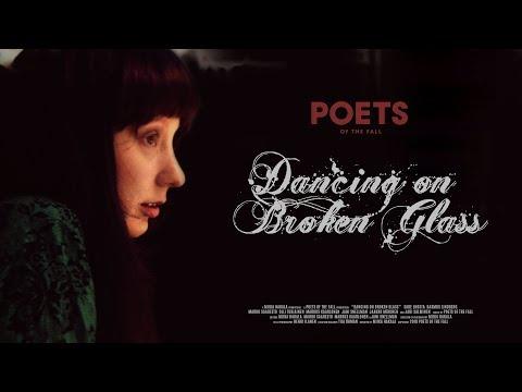 Poets of the Fall - Dancing on Broken Glass mp3 ke stažení