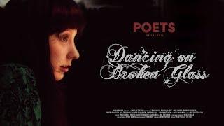 Скачать Poets Of The Fall Dancing On Broken Glass Official Video W Lyrics