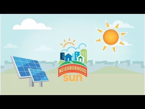 what-is-community-solar?