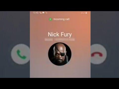 samsung-a20-2019-one-ui-incoming-call-ringtone-(screen-record)