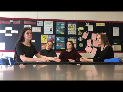 Focus Group | Pop Music Promotion | Phoebe Walsh