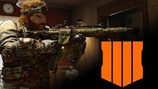 BLACKOUT SOLO VICTORIES \\\\ Call of Duty Black Ops 4