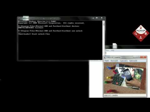 how to  unlock mtk bootloader by cmd commands