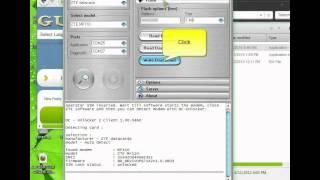 видео ZTE MF665C – Купить USB 3G модем ZTE MF665C. Цена, отзывы и характеристики