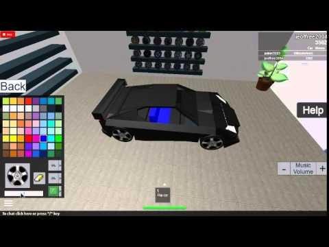 tokyo drift roblox id