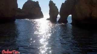 видео Горящие туры в Португалию, отдых в Португалии на море 2014