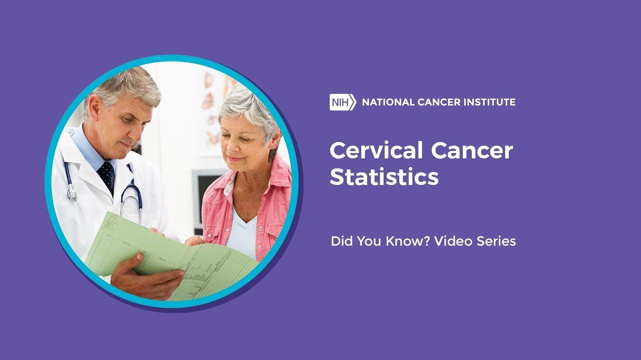 Cervical Cancer | Winthrop P  Rockefeller Cancer Institute