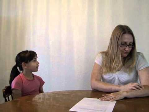 Peer Mediated Instruction And Intervention Youtube