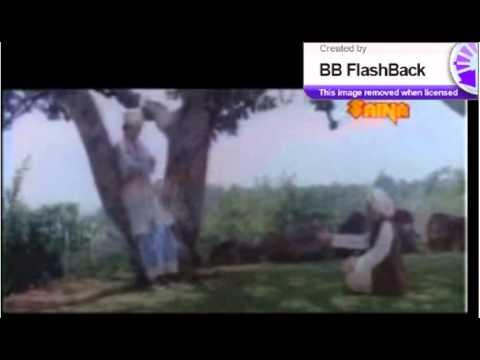 Jamuna Kinare , Swathi Thirunal Movie song