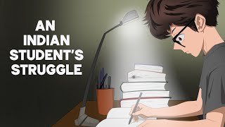 How real talent gets wasted in the Indian Education System | FMF