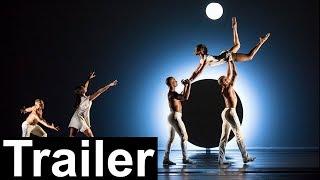 Alvin Ailey American Dance Theater - Programme B - Trailer