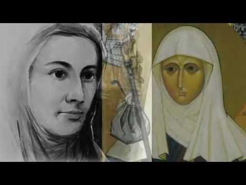 Ursulines Sisters of Louisville