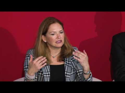 EHRs In 2028 - What Should The Future Look Like? - 2018 EHR National Symposium - Stanford Medicine