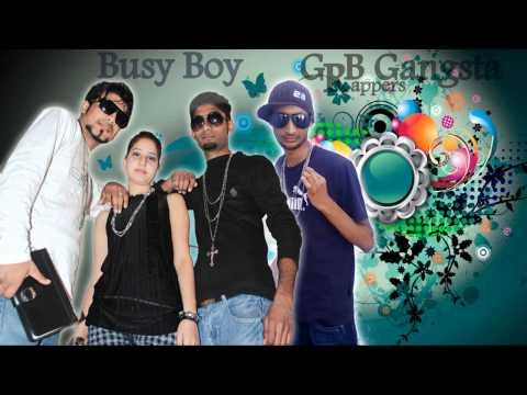 4.busy-boy-grb-gangsta-(rappers)-latest-indian-female-punjabi-rap-2013