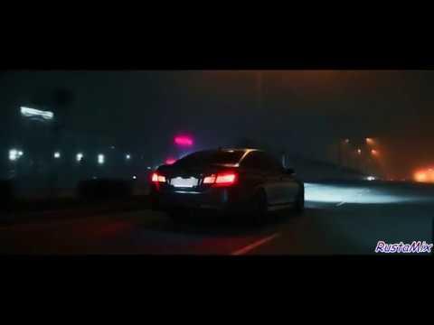 Luxor - Весел и пьян 2018 (Radio Edit)