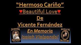 hermoso-carino-english-vicente-fernandez-dedicated-2-mariachi-spectacular-student-isaiah