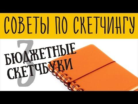 CorelDRAW Graphics Suite скачать бесплатно на русском