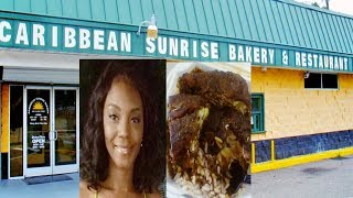 Woman Expose Florida Restaurant After She Found Maggots In Her Jerk Chicken. Mp3