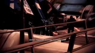 Mass Effect 3 - DarkCrystal HD Capture Pro(, 2013-05-01T21:10:26.000Z)