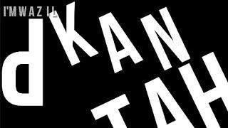 STORY WA KEREN-DJ SWEET SCAR-AQILA WANTESAN-LIRIK MAKER KINE MASTER||NEW EDITING I'M WAZIL