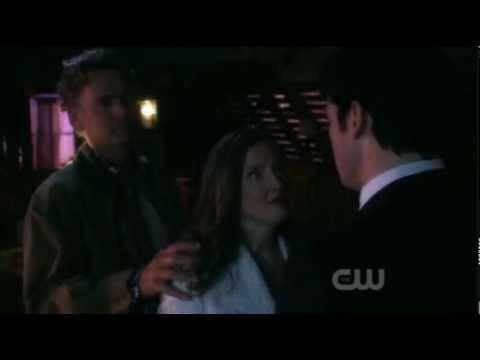 Smallville FINALE - Guidance