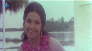 ulagam-sutrum-valiban-tamil-songs-pachai-kili-song-mg-ramachandran-latha