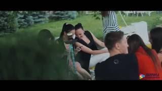 видео Кальянный кейтеринг