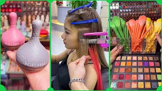 New Gadgets!😍Smart Appliances, Kitchen/Utensils For Every Home🙏Makeup/Beauty🙏Tik Tok China #56
