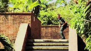 Luan Oliveira: Real Street 2010   X Games