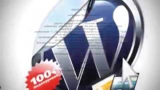 109 Видеоуроков Создания и Ведения Своего Блога На Движке Wordpress - Евгений Попов