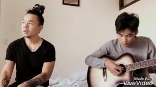 NGÀY MAI EM ĐI   Binz ft Duy Anh KD  Guitar Version