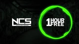 DREAD PITT - PYRO [NCS 1 Hour Trap]
